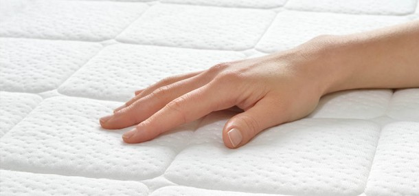 Just How Comfortable Are Memory Foam Mattresses