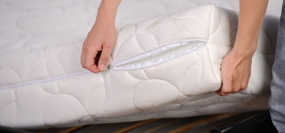Things You Should Know Before Buying A New Mattress B