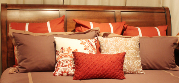 Bedding-Sets-As-Great-Gift-Ideas