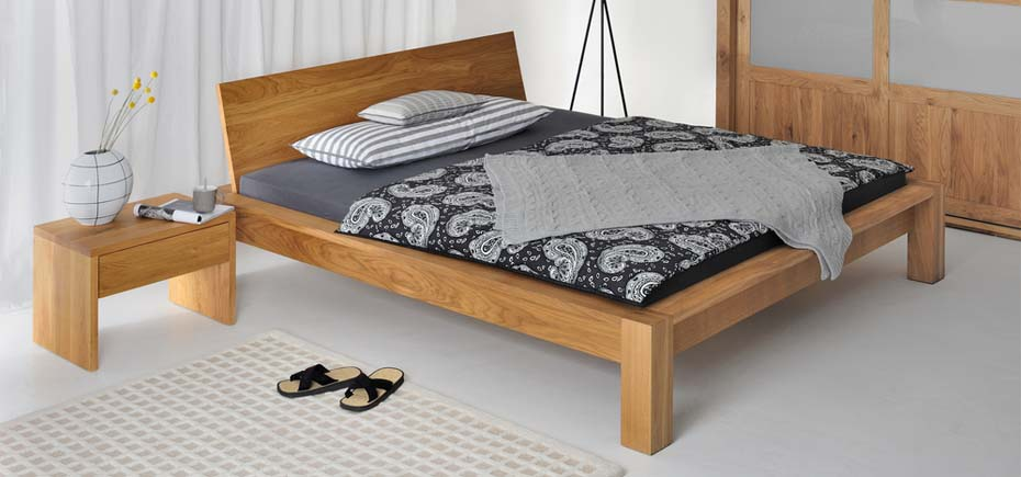 Advantages Of Using Floor Protectors On Your Bed Frame Guide Me To