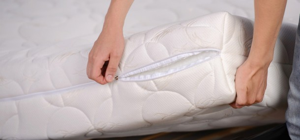 Guide To Buying A Mattress