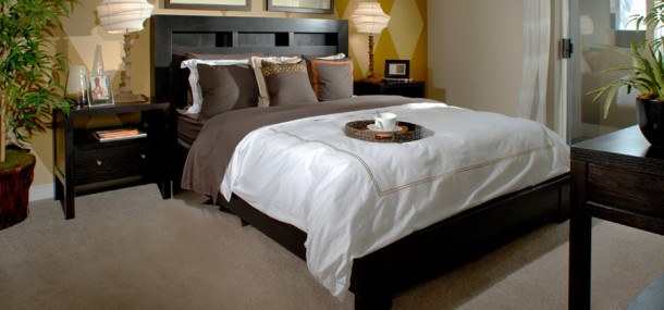 tips to make sure you buy a high-quality bed frame