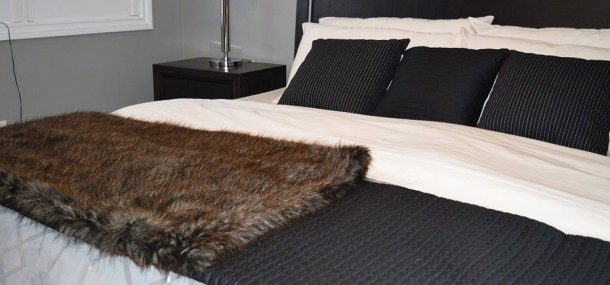 reasons to invest into a better bed frame