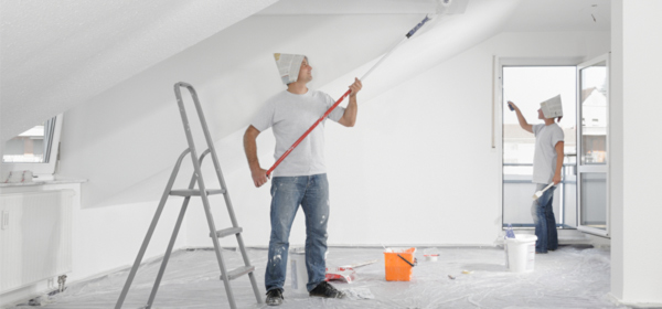 Factors to bare in mind when converting your attic